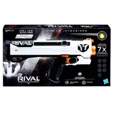 Nerf-Rival-Helios-1-162482