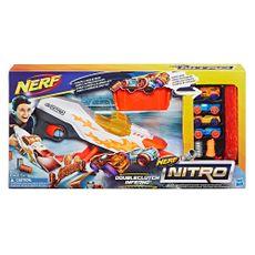 Nerf-Nitro-Double-Clutch-1-162484