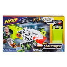Nerf-Nitro-Aerofury-Ramp-Rage-1-162486