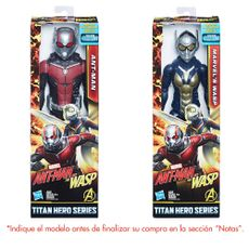 Antman-Figura-Titan-Hero-surtido-1-162259