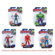 Avengers-Figuras-Clasicas-surtido-1-162260