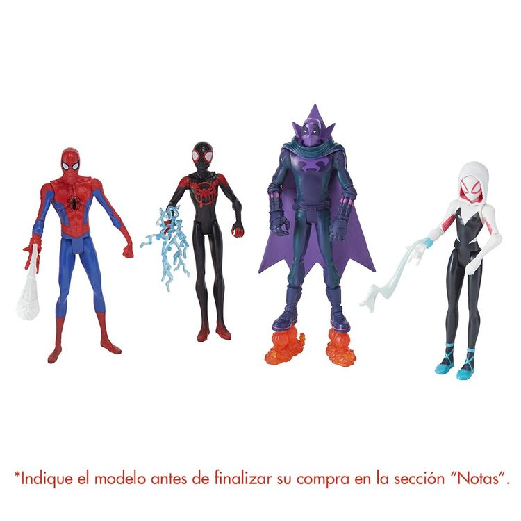 Spiderman-Figure-Pack-1-162281