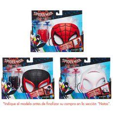 Spiderman-Movie-Mission-Gear-1-162288