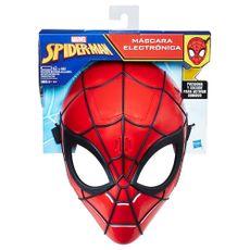 Spiderman-Mascara-1-162289