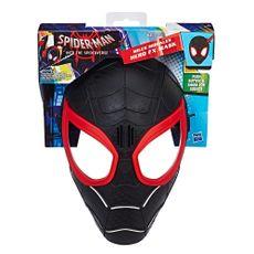 Spiderman-Hero-Miles-Fx-Mascara-1-162290