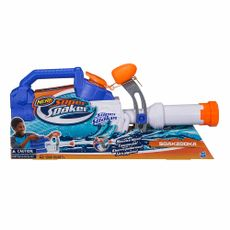 Supersoaker-Soakzooka-1-162419