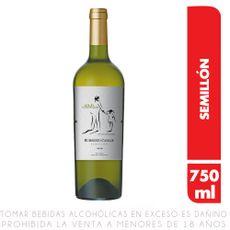 Vino-Tinto-HCanale-Old-Vineyard-Semillon-Botella-750-ml-1-17193002