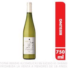Vino-Tinto-HCanale-Old-Vineyard-Riesling-Botella-750-ml-1-17193003