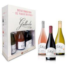 Vino-Tinto-De-Martino-Gallardia-Estuche-3-Botellas-1-17193059