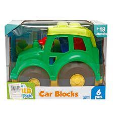 Build-Me-Up-Jr-Car-Blocks-6Pcs-Surt-Happ-1-11199