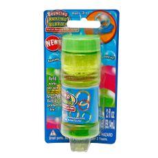 Bouncing-Amazing-Bubbles-2-Oz-236-1-24785