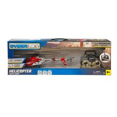 Cyber-Sky-Helicoptero-35Canales-930057-1-11345