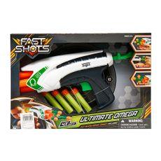 Lanzador-Con-4-Dardos-28Cm-590001-1-84519