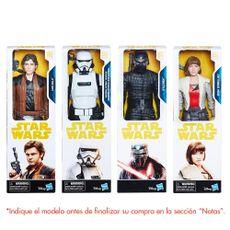 Star-Wars-S2-Figuras-de-Heroes-Electronicas-surtido-1-162302