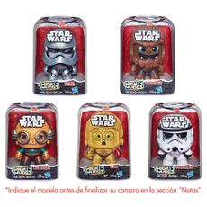 Star-Wars-Might-Muggs-surtido-1-162303