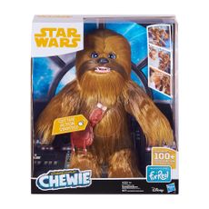 Star-Wars-S2-Chewbacca-Animatronic-Plush-1-162316