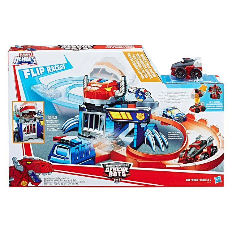 Transformers-Fr-Op-Chomp-And-Chase-1-53024
