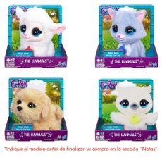 Hasbro-FurReal-Luvimals-1-53104