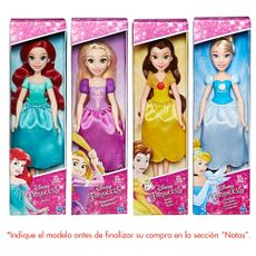 Disney-Princesas-Figura-Basica-1-52928