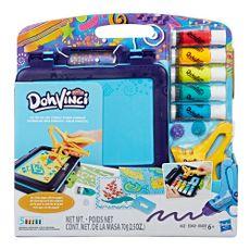 Play-Doh-Doh-Vinci-Estudio-de-Arte-Portatil-1-162554