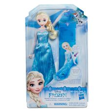 Disney-Frozen-Elsa-Con-Trineo-1-162370
