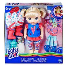 Baby-Alive-Bebe-Estilos-Divertidos-1-162361