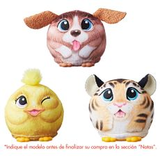 Hasbro-FurReal-Cuties-1-162520
