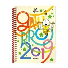 Agenda-2019-Anillada-Gaturro-Verde-1-17190897