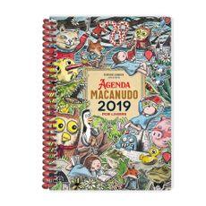 Agenda-2019-Anillada-Gaturro-Azul-1-17190899