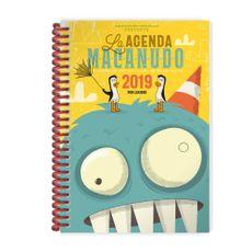 Agenda-2019-Anillada-Macanudo-Olga-1-17190900