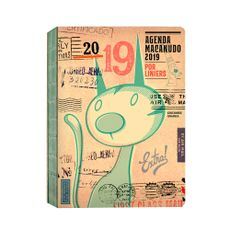 Agenda-2019-Cosida-Macanudo-Verde-1-17190902
