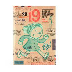 Agenda-2019-Lomo-Macanudo-Enriqueta-1-17190903
