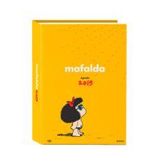 Agenda-2019-Mafalda-Dia-Por-Pagina-1-17190904