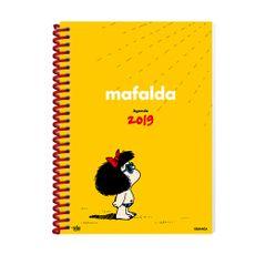 Agenda-2019-Anillada-Mafalda-Amarilla-1-17190905