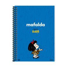 Agenda-2019-Anillada-Mafalda-Azul-1-17190906