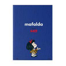Agenda-2019-Mafalda-Ecuadernada-1-17190907
