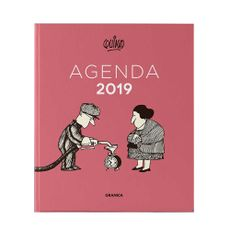 Agenda--2019-Ecuadernada-Quino-Roja-1-17190910