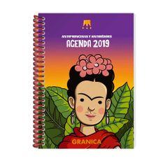 Agenda-2019-Anillada-Antiprincesas--Agenda-2019-Anillada-Antiprincesas-1-17190911