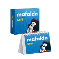 Calendario-2019-Escritorio-Mafalda--Calendario-2019-Escritorio-Mafalda-1-17190912
