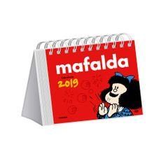Calendario-2019-Escritorio-Mafalda-Rojo-1-17190913
