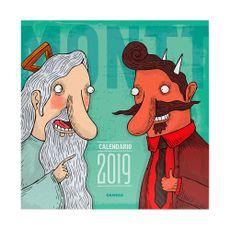 Calendario-2019-De-Pared-Montt-1-17190920