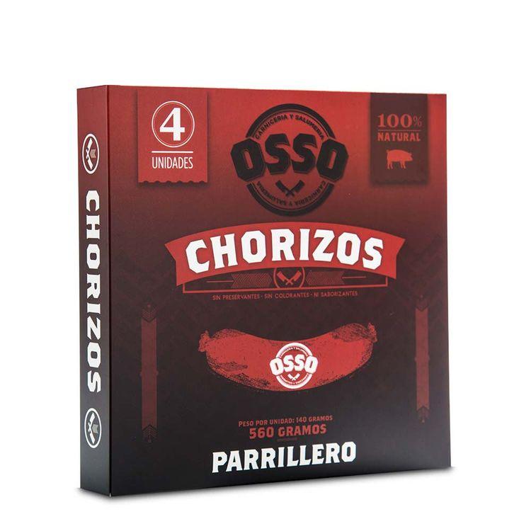 Chorizo-Artesanal-OSSO-Parrillero-Caja-4-unid--560-g--2-5229