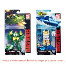 Transformers-Titans-Return-Legends-surtido-1-15238