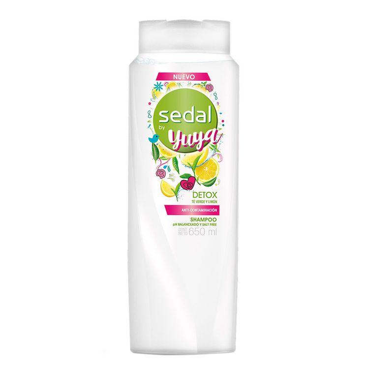 Shampoo-Sedal-Pureza-Detox-Yuya-Frasco-650-ml-1-177948