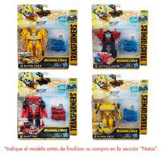 Transformers-Igniters-Packs-de-Inicio-Transformables-en-1-Paso-1-162452