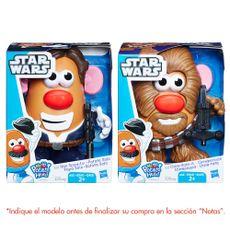 Sr-Cara-De-Papa-Star-Wars-Chewpapa---Papa-Solo-1-162409