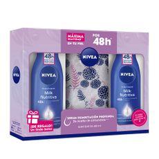 Pack-Nivea-Duopack-Body-Milk-400-ml---Bolso-1-17196578