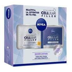 Pack-Nivea-Face-Cellular-Dia-50-ml---Noche-50-ml-1-17196580
