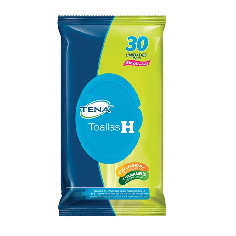 Toallas-Humedas-Tena-Paquete-30-Unidades-1-147453