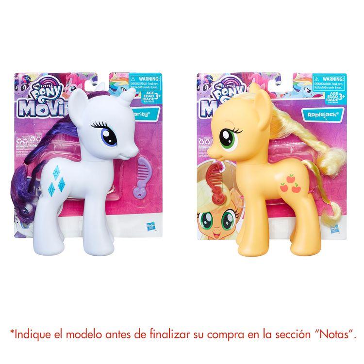 Hasbro-My-Little-Pony-Figuras-25-Cm-1-14783
